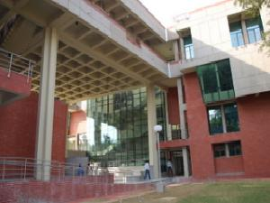 Admission Open at IIT, Kanpur
