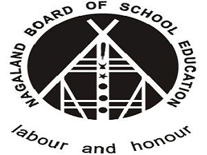 Nagaland Board, Class 10 Exam Dates
