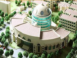 Admission open at CIM, Patna