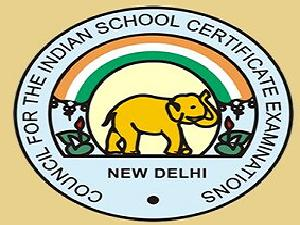 CISCE, Class 10 & Class Exam Dates