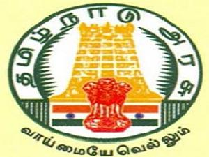 TN, Board Class 10 & Class 12 Exam Dates