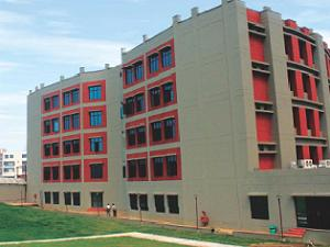 Admission open at IWSB, Greater Noida