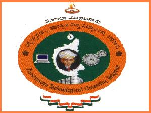 VTU To Follow Digital Evaluation System