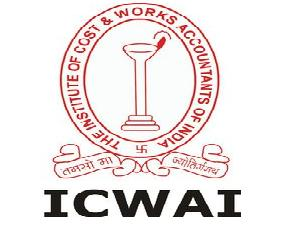 ICWAI Now Known As ICAI