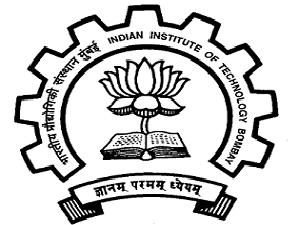 Admission Open at IIT, Bombay