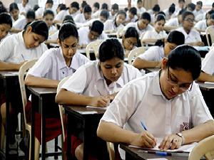 Tripura Class 10 & Class 12 Exam Dates