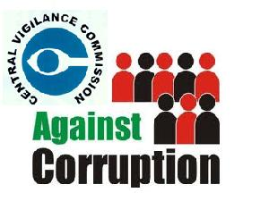 CVC's New Step Against Anti-Corruption