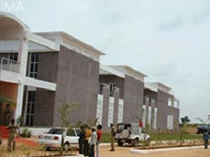 Admission Open at IMS, Odisha