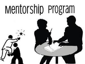 A Mentorship Program To Crack IIM-I & PI