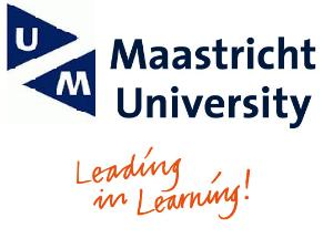 Admission Offer By Maastricht University