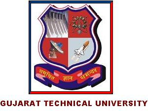 GTU On A Ride To Examine Tech Colleges
