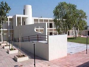 MBA & Ph.D at PDPU, Gujarat