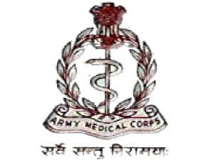 AFMC Entrance Merged With NEET From 2013