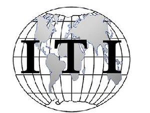 ITI's Adopt B-School Grading Style