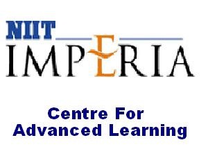 1 Yr PG Programme At IMT Ghaziabad