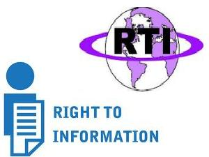 PU Answer Scripts In Low Cost By RTI