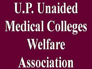 UPCMET 2012 on May 30
