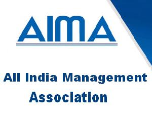 High Scores Of AIMA To Withdraw MAT