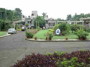 PGDM at National Insurance Academy, Pune