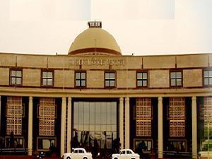 UG & PG admissions at GBU, Greater Noida