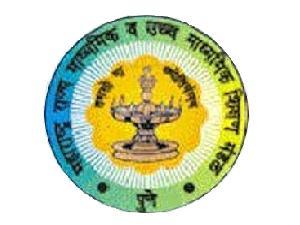 Score Normalization By Maharashtra Board