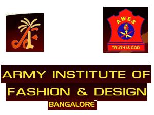 Army Institute Of Fashion And Design Bangalore