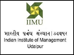 Number Of Seats Increased In IIM-U