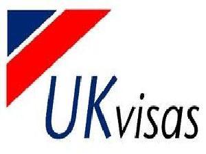 Online Mode Of UK Visa Applications