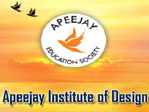 UG and PG admissions at AID, New Delhi