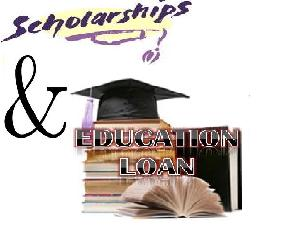 Scholarships Delayed By Government