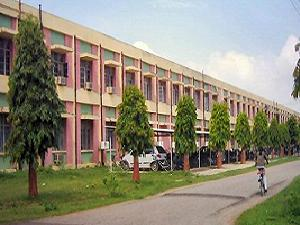 Ph.D in IT admissions at IIIT, Allahabad