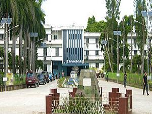 NIT, Durgapur Opens Admissions for MBA
