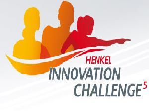 IIT-D Bags Henkel Innovation Challenge
