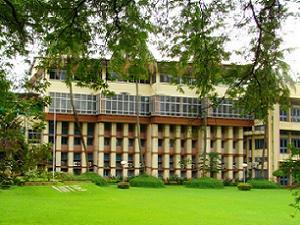 PGDIE Admissions at NITIE, Mumbai