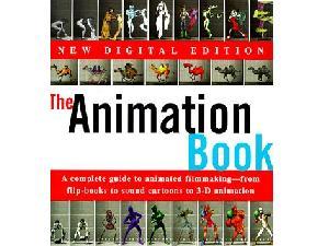 Animation & GIS Text For Kerala Class 10