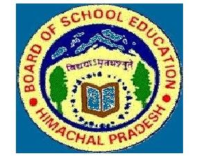 Himachal Board Exam Invigilated Strictly