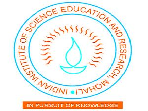 Ph.D & MS-Ph.D Admissions 2012 at IISER