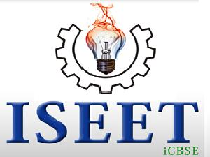 Madhya Pradesh Accepts ISEET From 2013