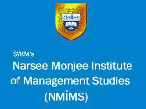 Full Time MBA at NMIMS, Mumbai