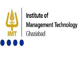 PGDM admission at IMT, Ghaziabad