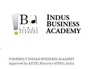 PGDM Programmes at IBA, Bangalore