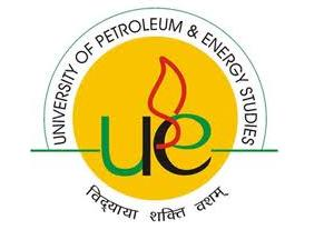 UPES Management Entrance 2012 Results!