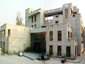 UG & PG Admissions at NIIFT, Mohali