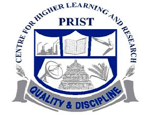 MBA at PRIST School of Business