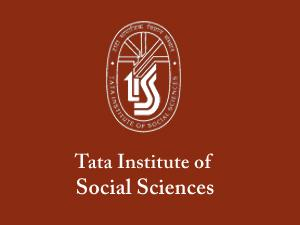 Ph.D, M.Phil admission at TISS, Mumbai