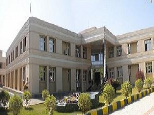 PGDM-TM Admissions at XIM, Jabalpur