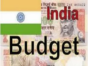 Challenges & Budgets Of Indian Education