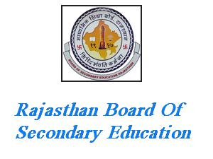 Security Alerts In Rajasthan Board Exams