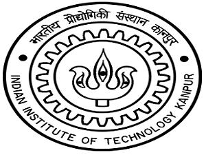 M.Tech, Ph.D & M.Des Admissions at IITK