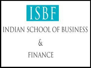Admission For PGPM Program At ISBF